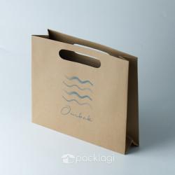 Paperbag Ombak