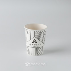 Papercup Awesome