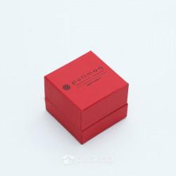 Hardbox Mini Pullman