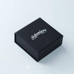 Hardbox Flap Klasik - Schmiere