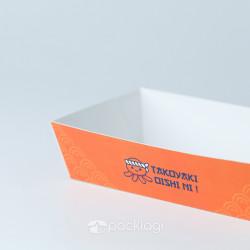 Paper Tray Custom Print