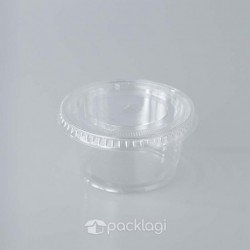 Cup Pudding 85 oz