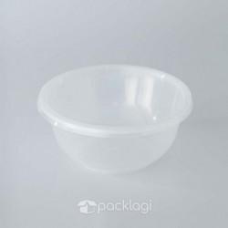 Mangkok Plastik 650 ml