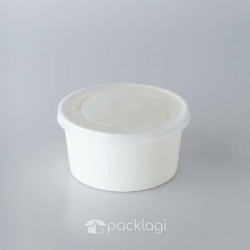Paper Bowl 650ml