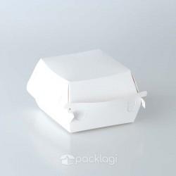 Box Burger