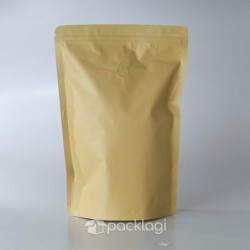 Standing Pouch Valve 1kg