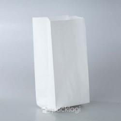 Kantong Kertas Putih L