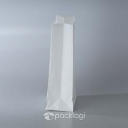 Kantong Kertas Putih