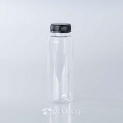 Botol Plastik 250 ml