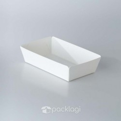 Paper Tray M