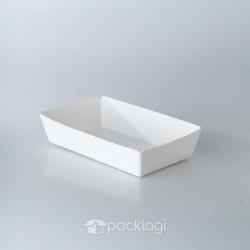 Paper Tray L