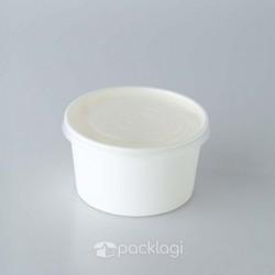 Paper Bowl 360ml