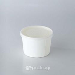 Paper Bowl 500ml