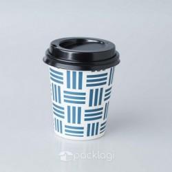 Papercup Custom
