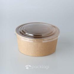Kraft Bowl 1000 ml