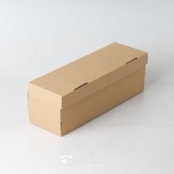 Corrugated Box Panjang