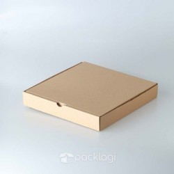 Box Corugated / Pizza / Donat