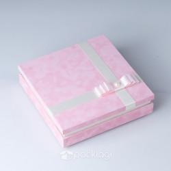 Hardbox / Giftbox Velvet