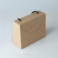 Box Tali